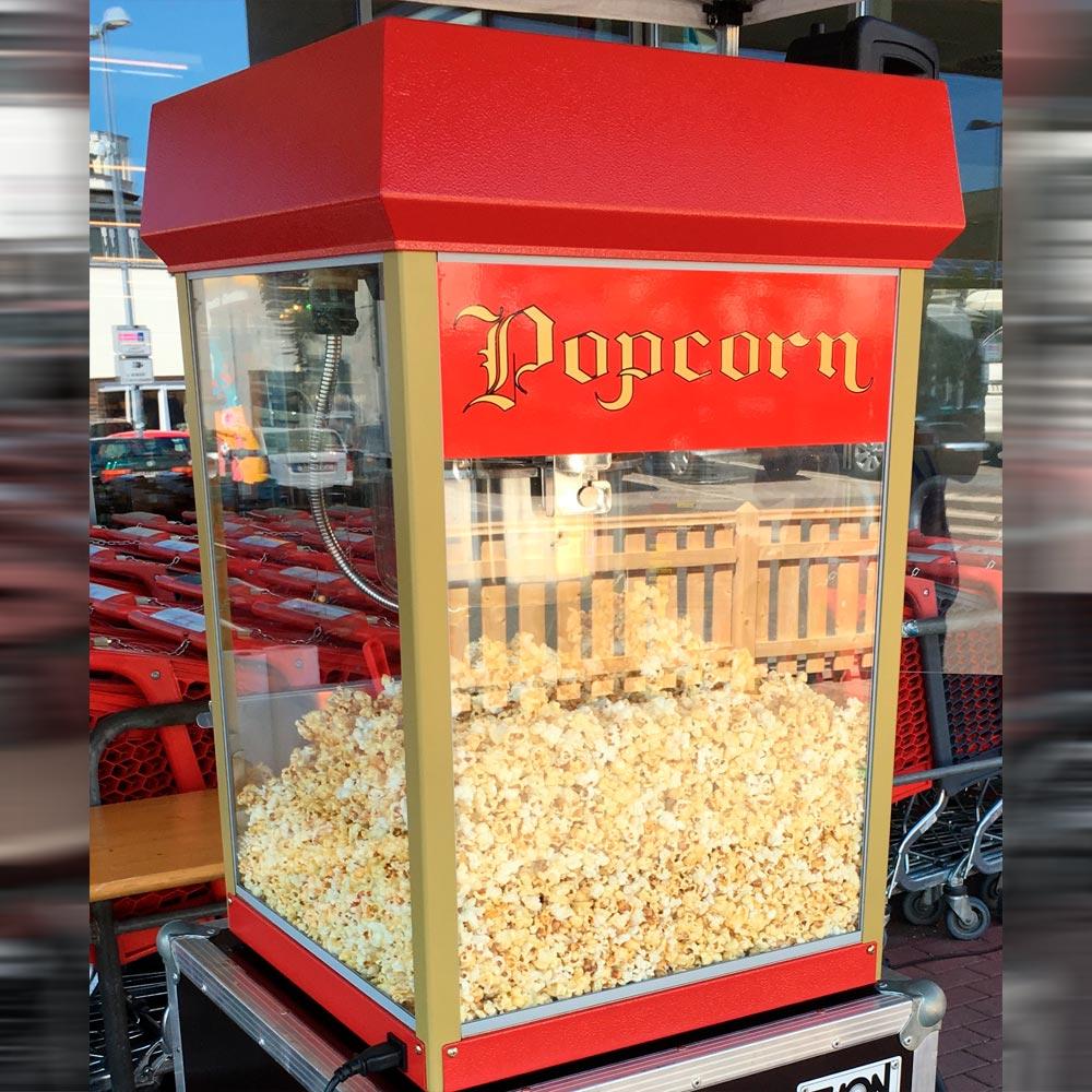 fun-food-popcorn