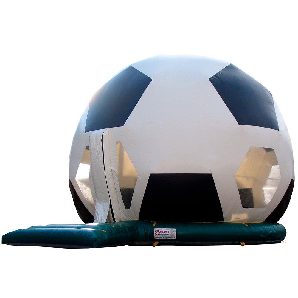 huepfburg-fussball