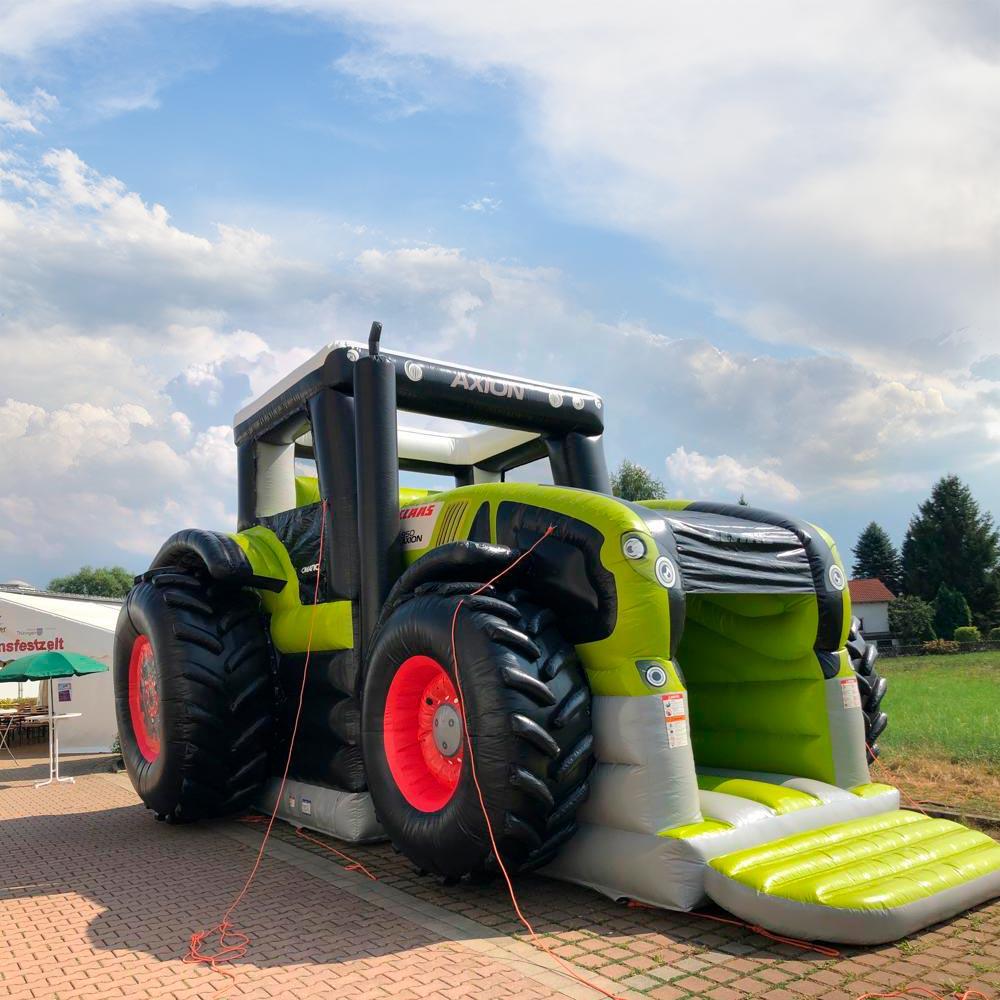 huepfburg-traktor-xxl