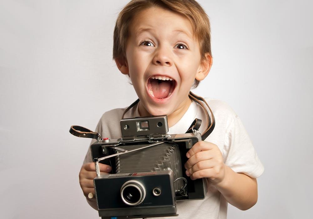 Alles für die Kids mieten - Sound & Events - Ihr Spezialist für Events