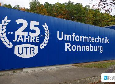 MitarbeiterfestRonneburg