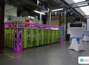 MitarbeiterfestRonneburg-4