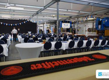 MitarbeiterfestRonneburg-5