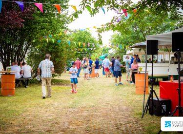 Sommerfest-11