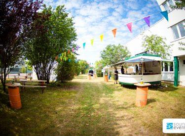 Sommerfest-3