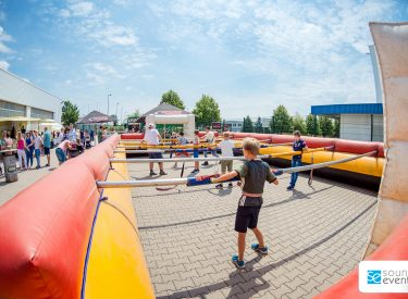 Sommerfest-9